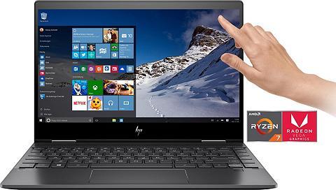 HP ENVY x360 13-ar0212ng Lankstus Nešioja...