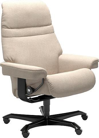 Stressless ® Atpalaiduojanti kėdė »Sunrise« su Ho...