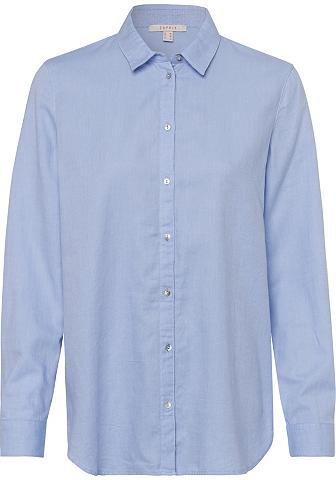 ESPRIT Marškiniai