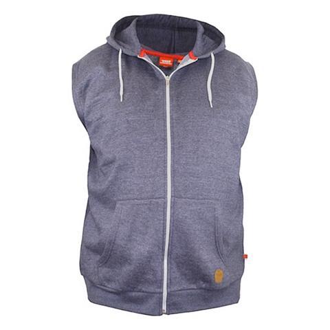 Duke Clothing Sportinio stiliaus liemenė »Herren lie...