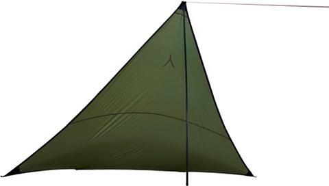 GRAND CANYON Tarp-Zelt »Shelter Ray UV50«