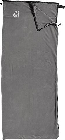 Nordisk Schlafsackinlett »Fleece Liner Blanket...