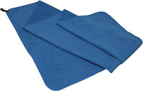 Nordisk Reisehandtuch »Terry Towel« (1-St)