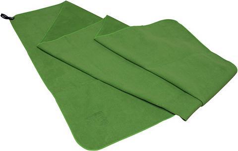 Nordisk Reisehandtuch »Suedo Towel« (1-St)