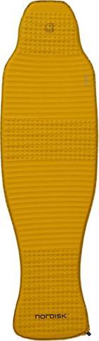 Nordisk Isomatte »Grip 2.5R«