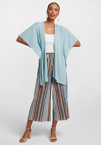 OXXO Kimono