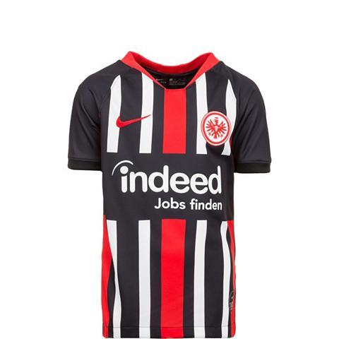 NIKE Marškinėliai »Eintracht Frankfurt Stad...
