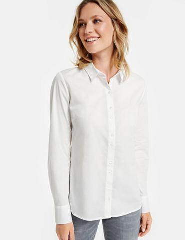 TAIFUN Palaidinė Ilgomis rankovėmis marškinėl...
