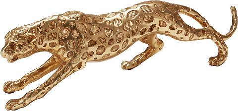 Leonique Dekoratyvinė figurėlė »Leopard«