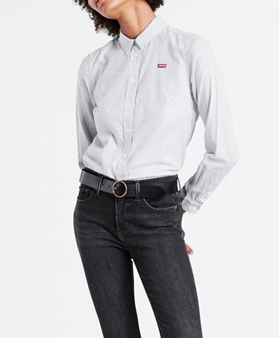 Levi's ® Klassische palaidinė »Ultimate Shirt...