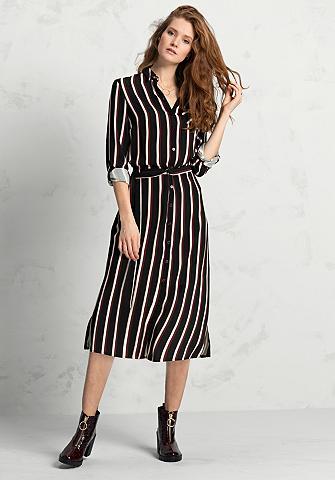 BIANCA Suknelė-marškiniai »DOLORES«