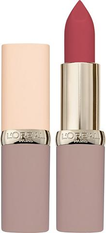 L'ORÉAL PARIS L'ORÉAL PARIS Lippenstift »Color Riche...