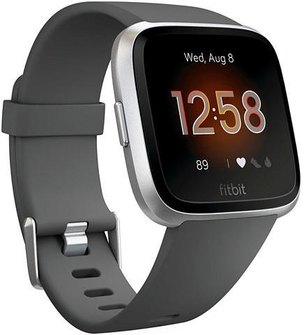 fitbit Versa Lite Smartwatch (34 cm)