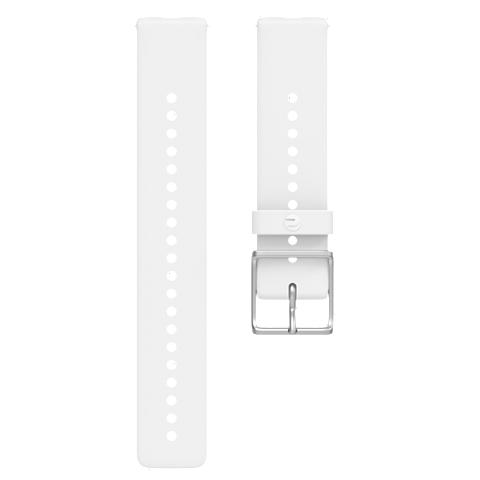 Polar Ersatz-/Wechselarmband »Armband IGNITE...