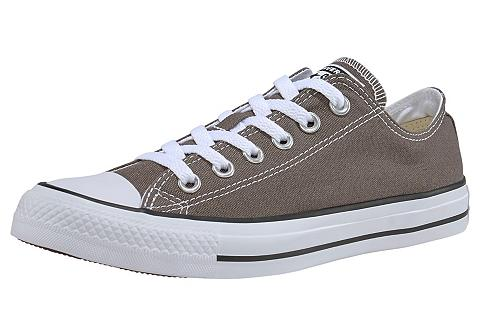 Converse »Chuck Taylor All Star Core Ox« Sneake...