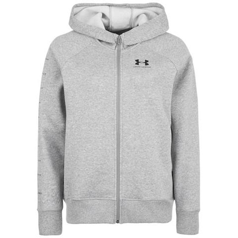 UNDER ARMOUR ® Sportinis bliuzonas »Rival fliso Spo...