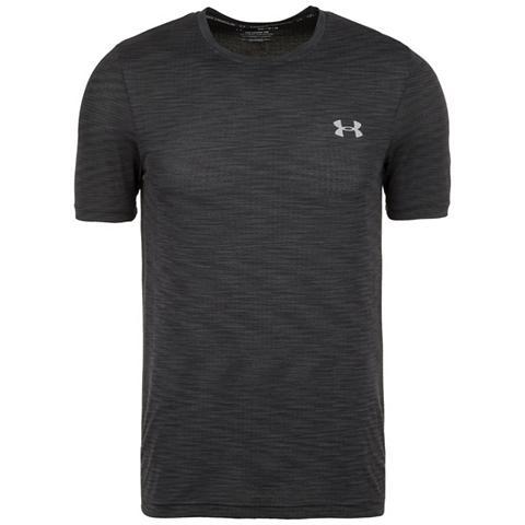 UNDER ARMOUR ® sportiniai marškinėliai »Vanish Seam...