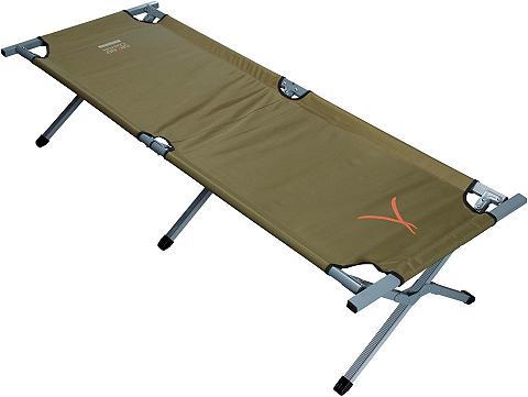 GRAND CANYON Turistinė lova »Alu Camping Bed«