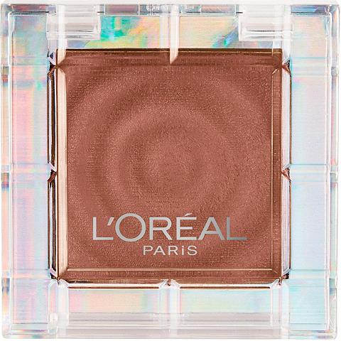 L'ORÉAL PARIS L'ORÉAL PARIS Lidschatten »Color Queen...