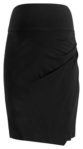 Queen Mum Suknelė »Skirt«