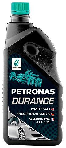 PETRONAS Autoshampoo » šampūnas su Wachs« Reini...