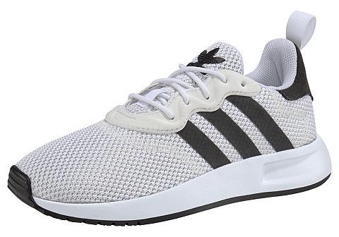 adidas Originals »X_PLR S« Sneaker