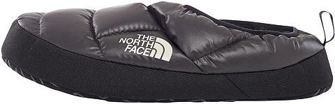 The North Face »Men's NSE Tent Mule III« Naminės šlep...