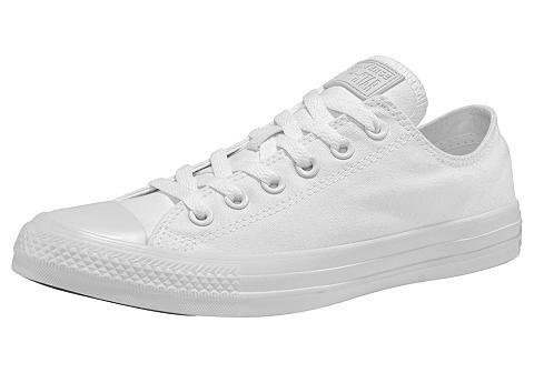 Converse »Chuck Taylor All Star Seasonal Ox Mon...