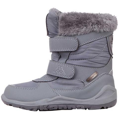 Kappa »GURLI TEX TEENS« žieminiai batai - w...