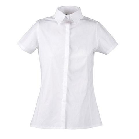 Dublin Marškiniai trumpom rankovėm »Kinder Tw...