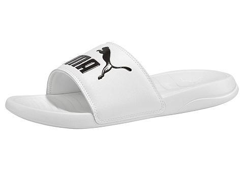 PUMA »Popcat 20« maudymosi sandalai