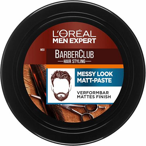 L'ORÉAL PARIS MEN EXPERT L'ORÉAL PARIS MEN EXPERT Haarpomade »B...
