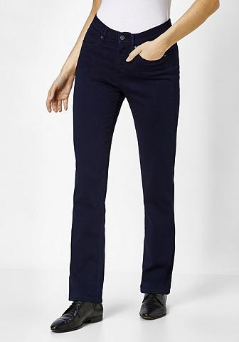 PADDOCK'S 5 kišenės kelnės »KATE«