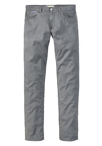 REDPOINT Madinga Stretch 5 kišenės »Barrie«