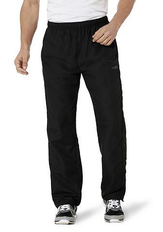 Stooker Men Sportinės kelnės »Microfaser«