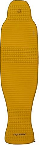 Nordisk Isomatte »Grip 2.5L«
