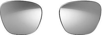 Bose »Lenses Alto style M/L« Linsen (Ersatz...