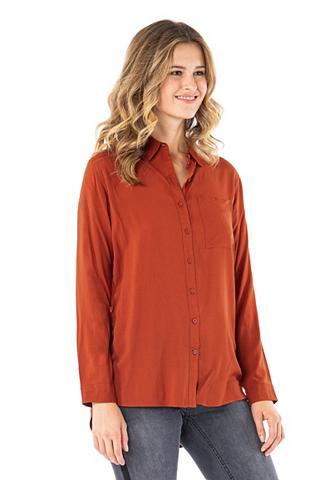 FRESH MADE Fresh pagamintas Marškiniai