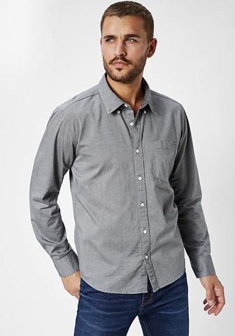 PADDOCK'S Marškiniai ilgomis rankovėmis