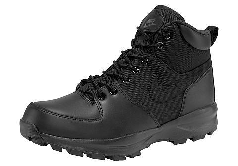 Nike Sportswear »Manoa« suvarstomi batai