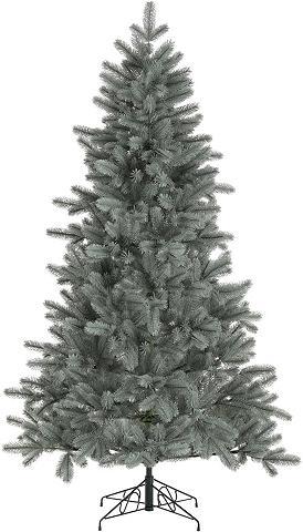 Home affaire Künstlicher Weihnachtsbaum »Scandi« Fa...