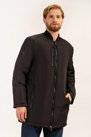FINN FLARE Paltas su lengvas Wattierung