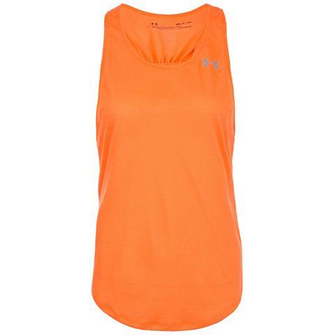 UNDER ARMOUR ® Marškinėliai be rankovių »Streaker R...