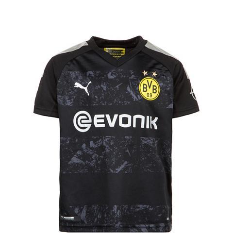 PUMA Marškinėliai »Borussia Dortmund 19/20 ...