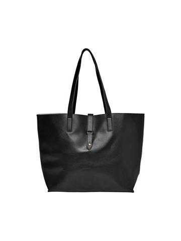 ONLY Einkaufs krepšys