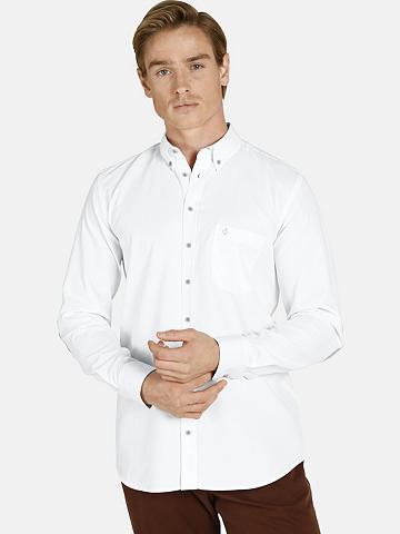 CHARLES COLBY Marškiniai ilgomis rankovėmis »EARL ED...