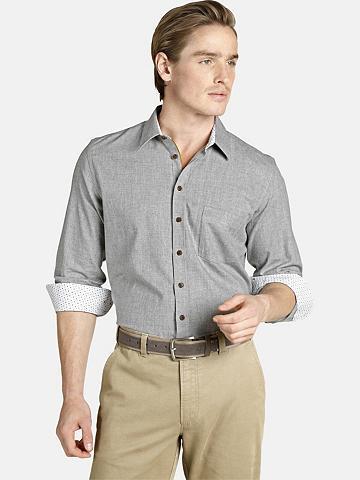 CHARLES COLBY Marškiniai ilgomis rankovėmis »EARL EV...
