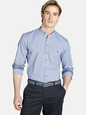 Charles Colby Marškiniai ilgomis rankovėmis »EARL AL...