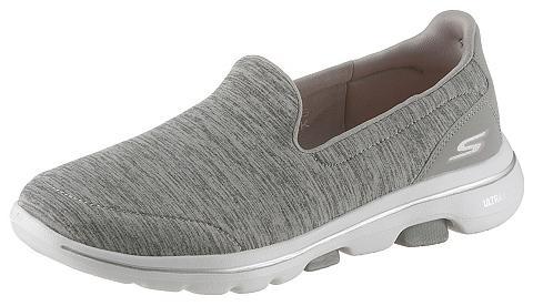 Skechers »Go Walk 5 - Honor« Slipper su Comfort...
