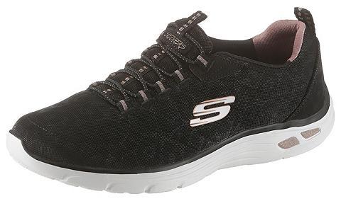 Skechers »Empire D´Lux - Spotted« Slip-On Sneak...